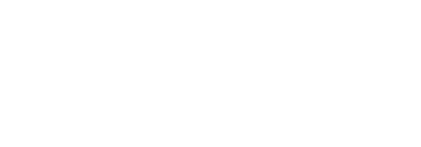 White Manna House logo